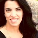 Melissa Monahan